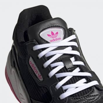 Adidas Adicolor Classics Crop Hoodie