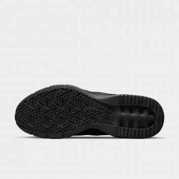 Under Armour Tech 3in 2 Pack