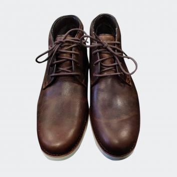 CONVERSE Chuck Taylor Street Boot