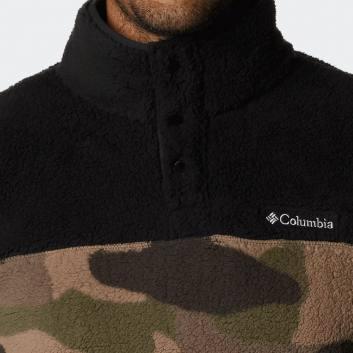 Adidas Adicolor Classics 3-Stripes Crew Sweatshirt