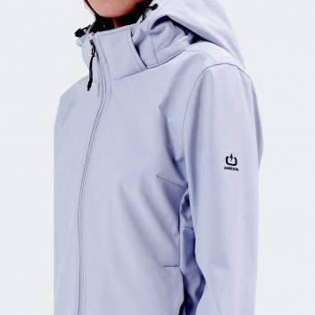 Adidas Adicolor Classics Bra Top