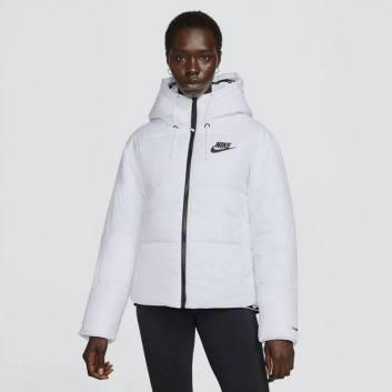 Adidas AEROREADY Designed 2 Move Logo Padded Sports Bra Top