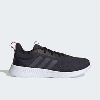 Adidas adicolor hoodie set