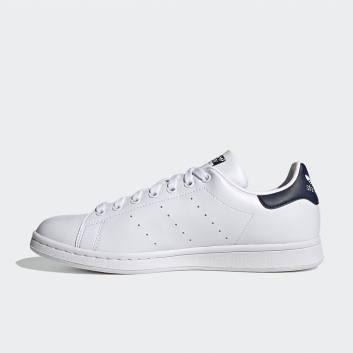Adidas Jogger Set