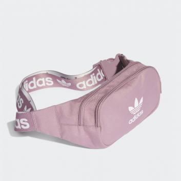 Adidas Future Icons Animal Print Tights