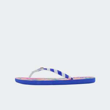 CHAMPION MEN'S SWEATER