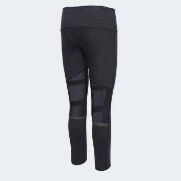 CHAMPION BOYS L/S T-SHIRT