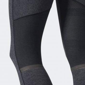PUMA GIRLS L/S T-SHIRT