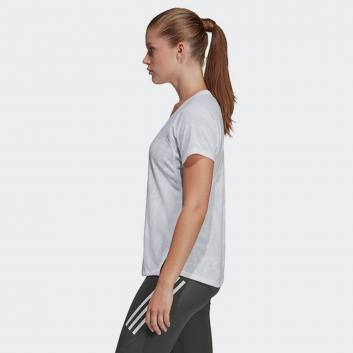 ASICS LIGHTWEIGHT RUNNING BACK PACK