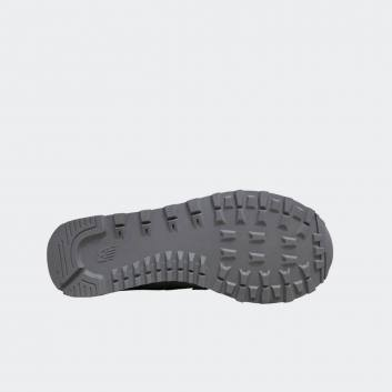 NIKE CE JACKET HD WINDBREAKER CAMO