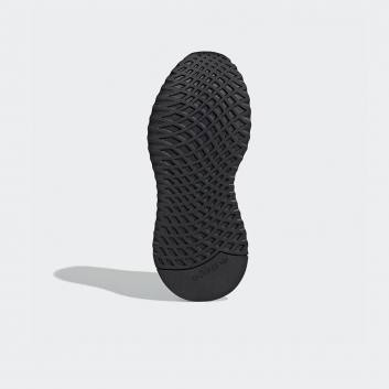 SUPERDRY SWEAT SHIRT SHOP EMBOSSED HOOD
