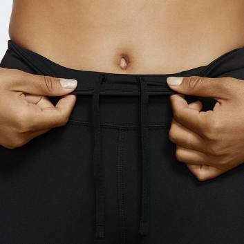 SUPERDRY V LOGO PREMIUM ICON ENTRY HOOD