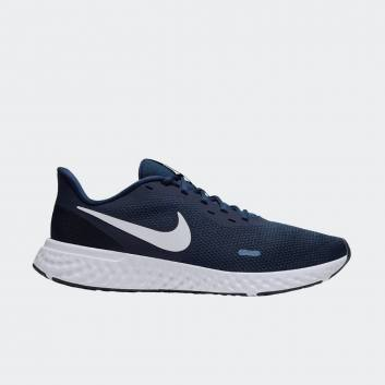 NIKE LEGEND REACT 2