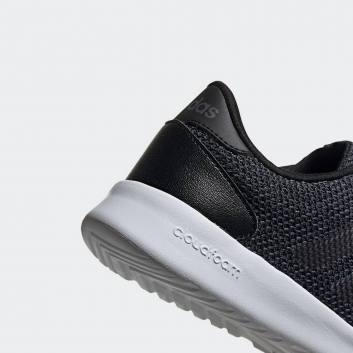 HELLY HANSEN DAYBREAKER 1/2 ZIP FLEECE