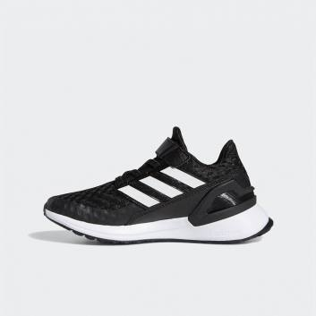 HELLY HANSEN ACTIVE MIDLAYER JACKET
