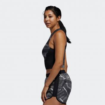 NIKE DRY CUSHION QUARTER TRAINING SOCK (3 PAIR)