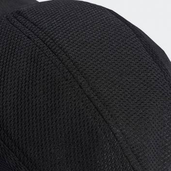 BODYTALK CARRY OVER REGULAR JOGGER PANTS