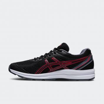 QUIKSILVER WORDSREMAINSS M TEES BSM0