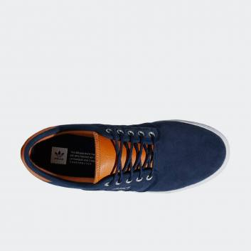 ADIDAS DESIGNED 2 MOVE TANK TOP