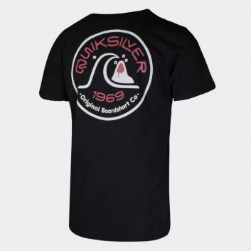 SUPERDRY D2 DESERT DRAWSTRING MIDI DRESS