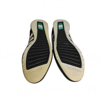 SUPERDRY D3 WORLDWIDE CARGO SHORT