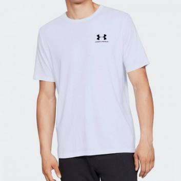 UNDER ARMOUR FLY FAST CROP