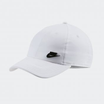 UNDER ARMOUR SPORTSTYLE COTTON
