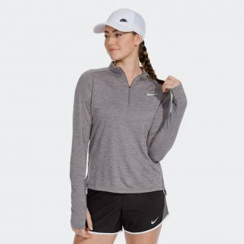 UNDER ARMOUR HG Armour Middy