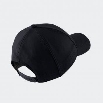 UNDER ARMOUR 9 RIVAL FLEECE PANT