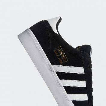 SUPERDRY SPORT CORE SPORT ZIPHOOD