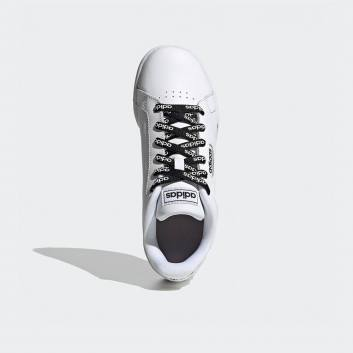 ADIDAS W Open Bck 3S T