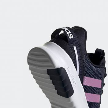 ADIDAS 3-Stripes CLX Swim Shorts