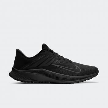 HOKA CHALLENGER LOW GORE-TEX WATERPROOF