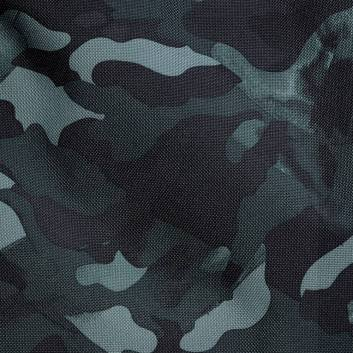 UNDER ARMOUR ORTSTYLE TRICOT JOGG