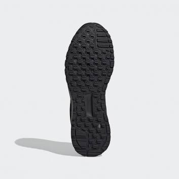 SUPERDRY VL EMBROIDERY ZIPHOOD