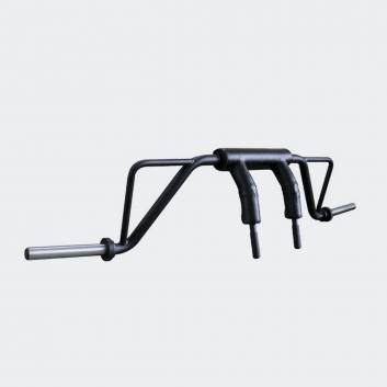 SPALDING NBA MARBLE SERIES RAINBOW BLACK RUBBER BASKETBALL