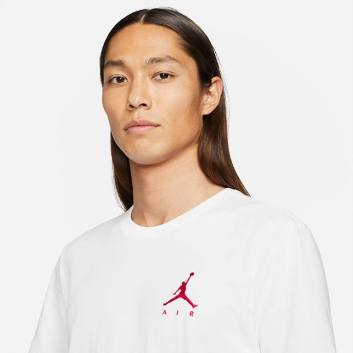 COLUMBIA POWDER LITE™ VEST