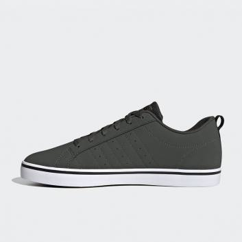 SUPERDRY SPORT TRAINING JOGGERS