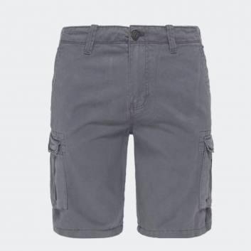 BODYTALK SLIM PANTS