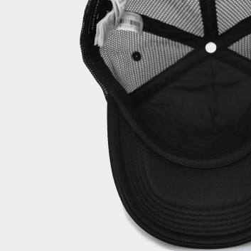ADIDAS BACKPACK MINI PU