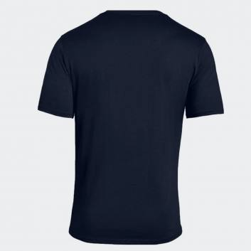 ARCTIC HUNTER DALB BACKPACK