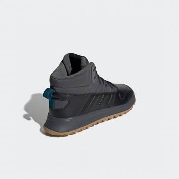 Adidas Adventure Waist Bag Small