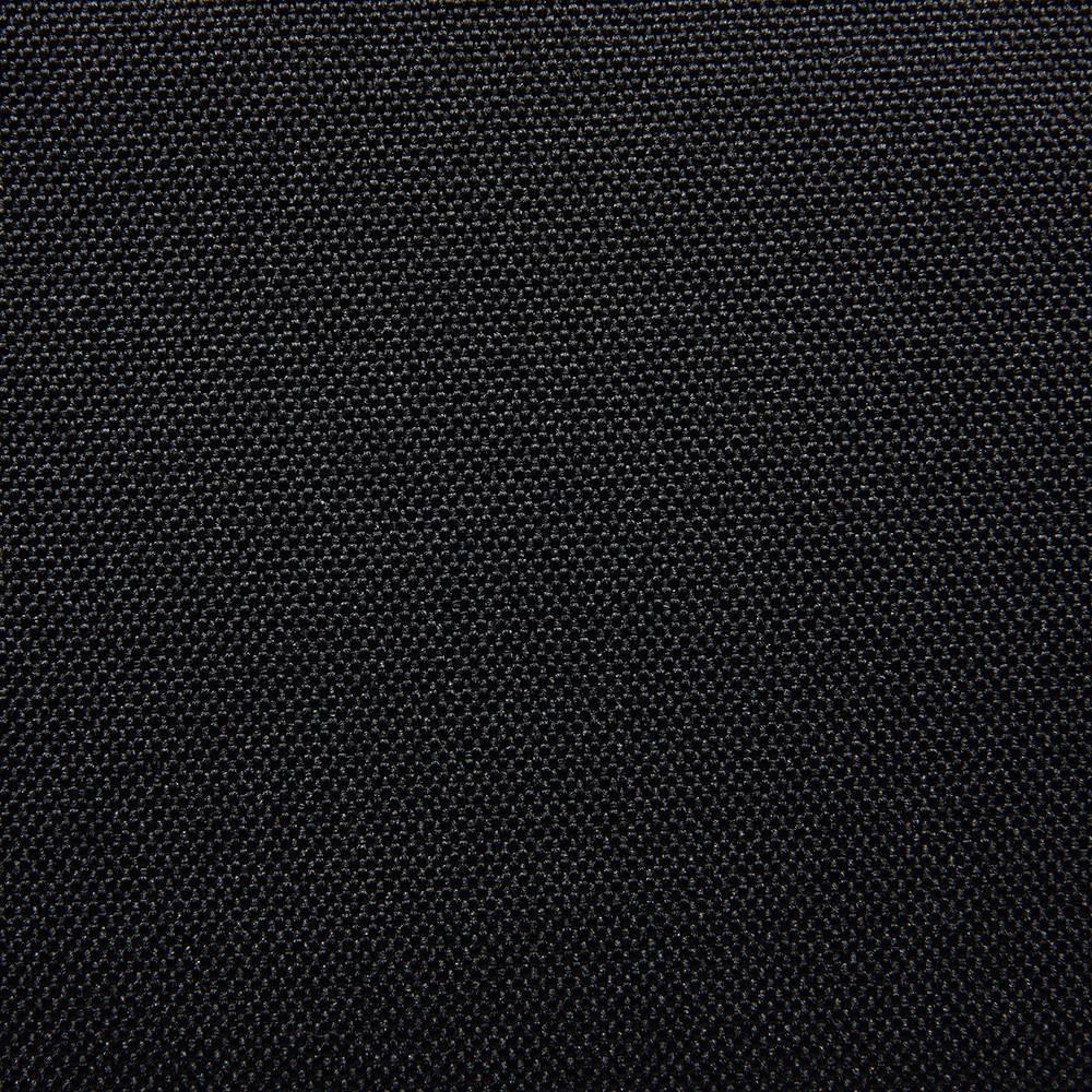 Adidas Waist Bag Nylon