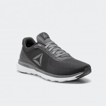 NEW ERA CAMO INFILL 9FORTY NEW YORK YANKEES