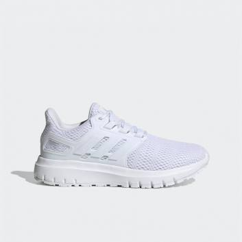 NEW ERA METALLIC LOGO 9FORTY CHICAGO BULLS