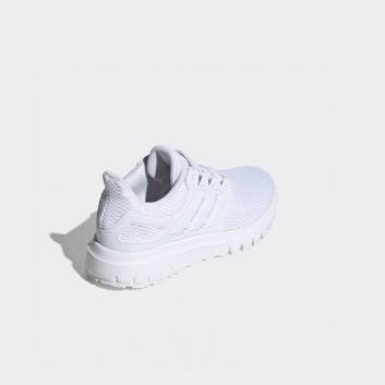 NEW ERA METALLIC LOGO 9FORTY NEW YORK YANKEES