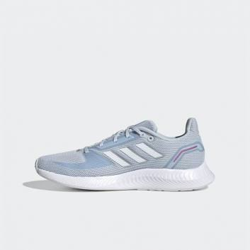 BODYTALK HIGHWAISTED LEGGINGS 4/4