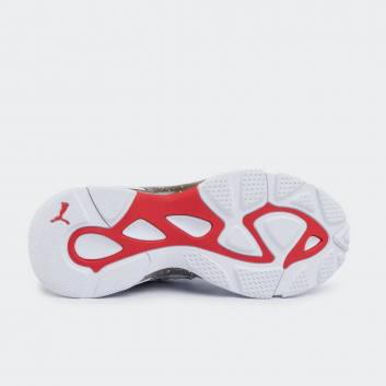 NEW ERA LEAGUE ESSENTIAL 39THIRTY NEW YORK YANKEES