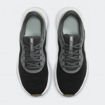 NEW ERA FLAWLESS 9FORTY NEW YORK YANKEES