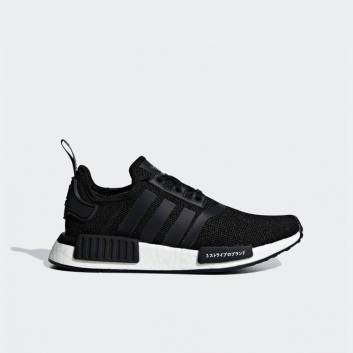 CALVIN KLEIN 3P LOW RISE TRUNK BRIEF
